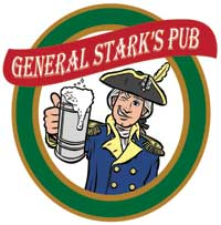 Gen_stark_pub