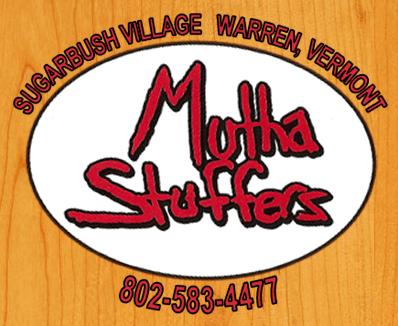 MuthaStuffers