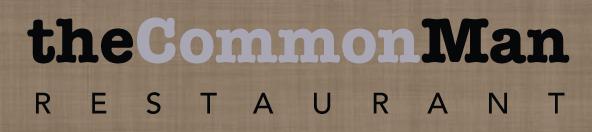 CommonMan2