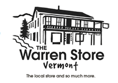warrenstore