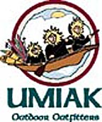 Umiak