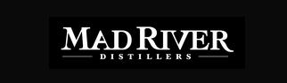 MR distillers